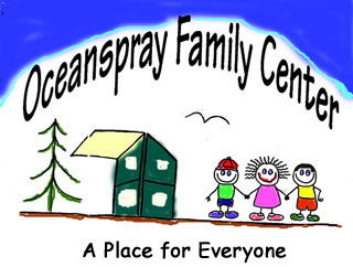Oceanspray Family Center